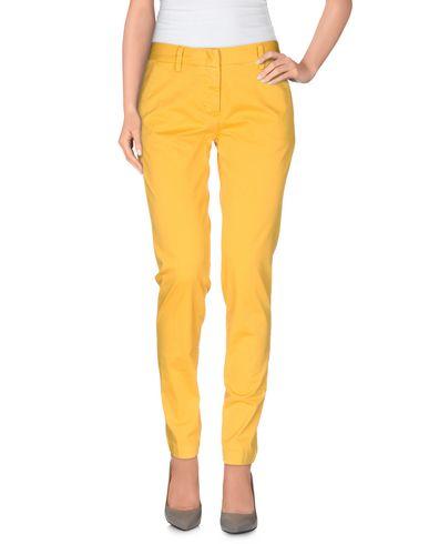 Повседневные брюки PERFECTION 36762757OU