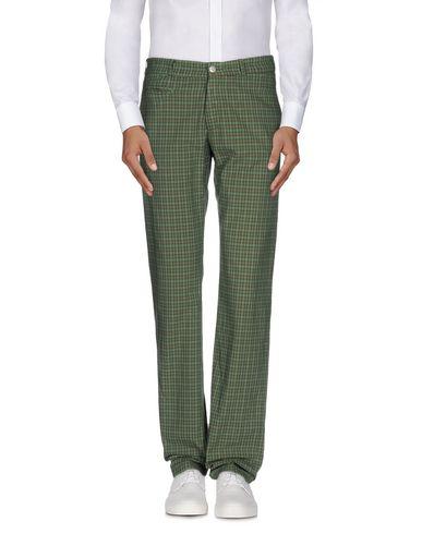 Повседневные брюки AVIO 36762766NJ