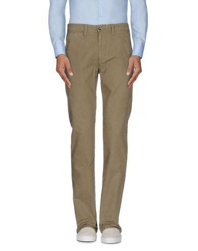 Foto 40WEFT Pantalone uomo Pantaloni