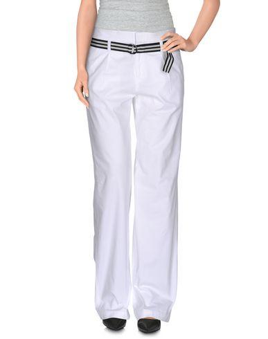 Повседневные брюки PAUL SMITH 36762904EP