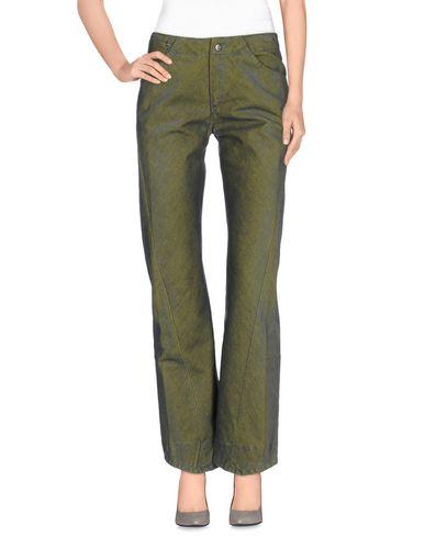 Повседневные брюки LEVI'S RED TAB 36763271KV
