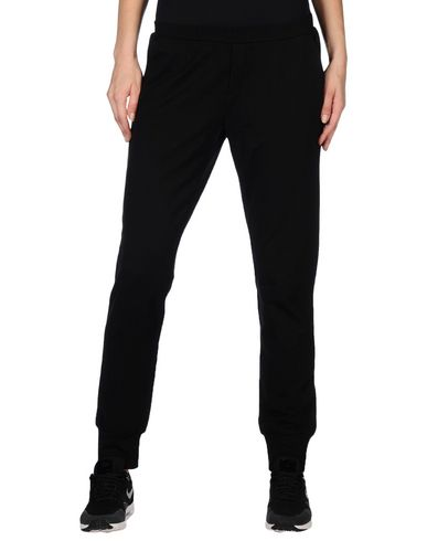 Повседневные брюки DIMENSIONE DANZA 36763396RL