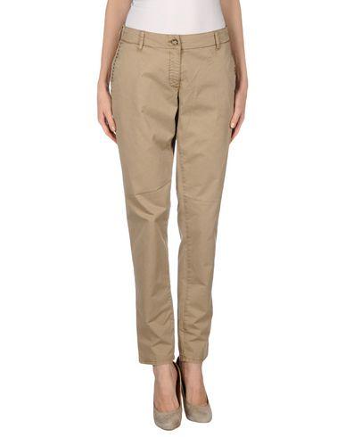 Повседневные брюки NAPAPIJRI 36763628AU