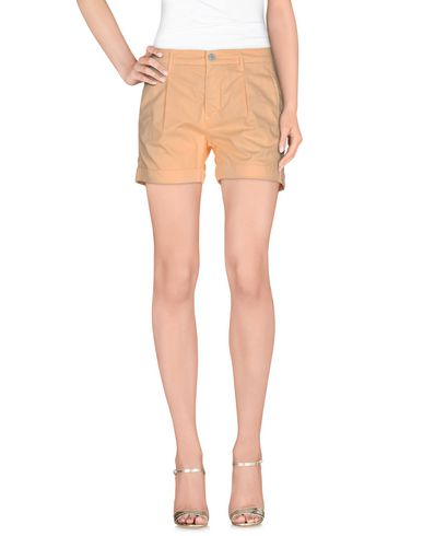 Foto 0/ZERO CONSTRUCTION Shorts donna