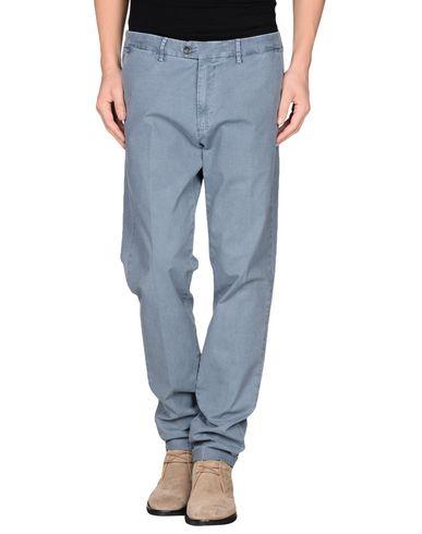 Повседневные брюки SEVENTY BY SERGIO TEGON 36763953WC