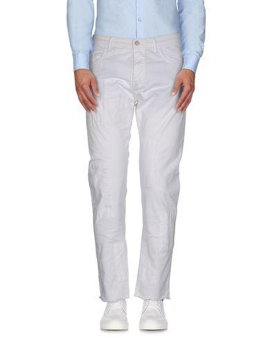 Foto OFFICINA 36 Pantalone uomo Pantaloni