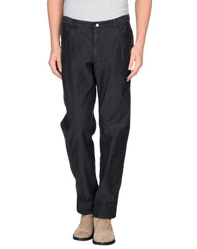 Повседневные брюки ALLEGRI A-TECH 36764407KW