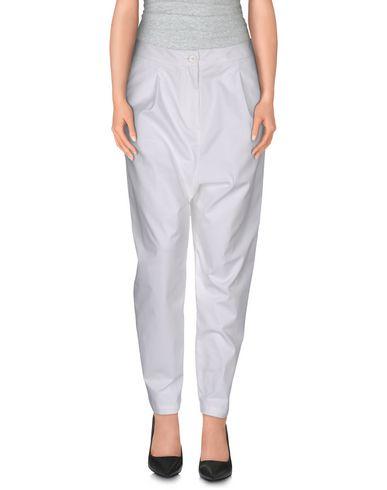 Foto LOVE MOSCHINO Pantalone donna Pantaloni