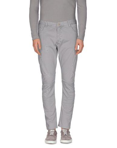 Повседневные брюки PRIMO EMPORIO 36764960OB