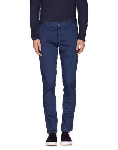Повседневные брюки PRIMO EMPORIO 36765015CH