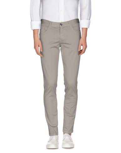Повседневные брюки PRIMO EMPORIO 36765015HA