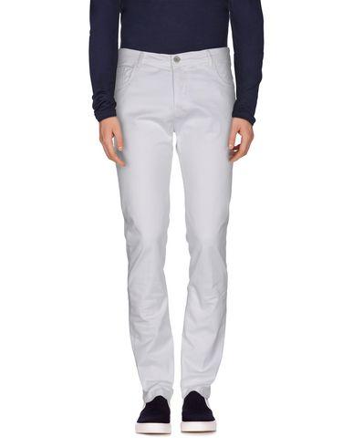 Повседневные брюки PRIMO EMPORIO 36765018GL