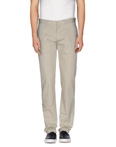 Повседневные брюки PEUTEREY 36765170AJ