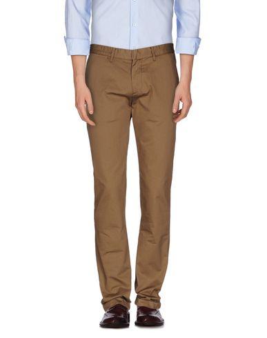 Повседневные брюки PEUTEREY 36765170RN