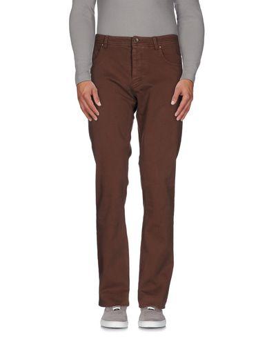 Foto HISTORIC Pantaloni jeans uomo