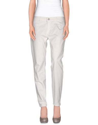 Foto CARE LABEL Pantalone donna Pantaloni