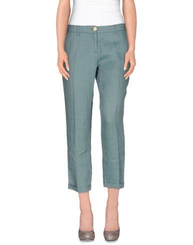 Повседневные брюки COAST WEBER & AHAUS 36765621IU