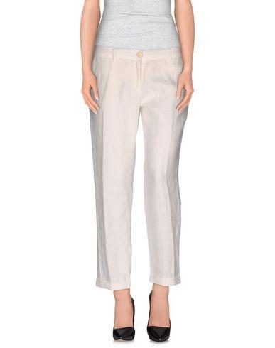 Повседневные брюки COAST WEBER & AHAUS 36765697DX