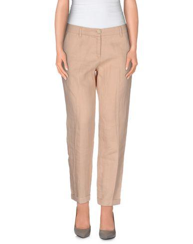 Повседневные брюки COAST WEBER & AHAUS 36765697FB