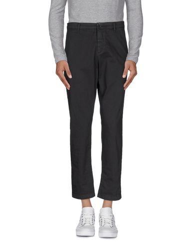 Повседневные брюки IMPERIAL 36765720UF