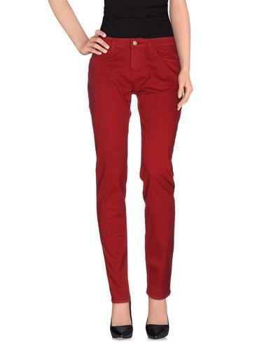 Повседневные брюки CARHARTT 36765749EC