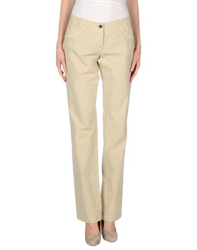 Foto HEAVEN TWO Pantalone donna Pantaloni