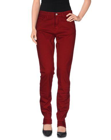 Повседневные брюки CARHARTT 36765771CX