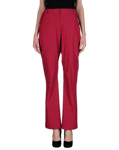 Повседневные брюки SALEWA 36765952UI