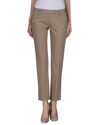 Повседневные брюки PLEIN SUD 36766112QW