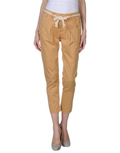 Foto QUEEN OF LOVE Pantalone donna Pantaloni