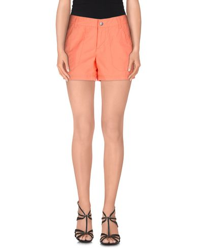 Foto COLUMBIA Shorts donna