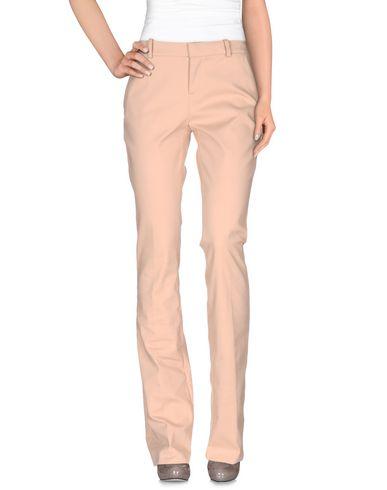 Повседневные брюки GUESS BY MARCIANO 36766826OT