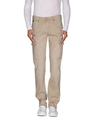 Foto TAKE-TWO Pantalone uomo Pantaloni