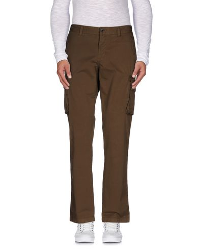 Foto MCNEAL Pantalone uomo Pantaloni
