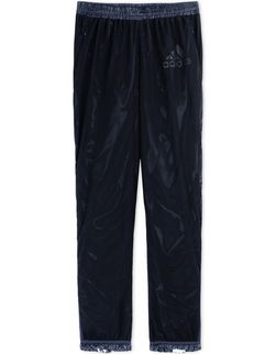 adidas by kolor PANTS