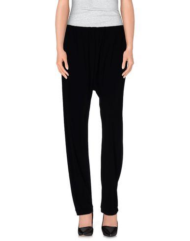 Повседневные брюки LALTRAMODA 36767127LR
