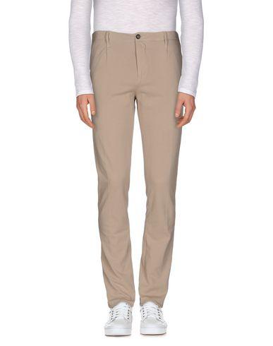 Повседневные брюки PERFECTION 36767218KG