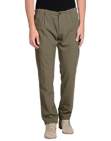 Повседневные брюки PERFECTION 36767218PL