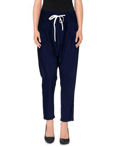 Повседневные брюки GUARDAROBA BY ANIYE BY 36767342IJ