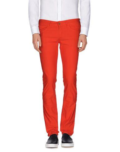 Повседневные брюки TAKE-TWO 36767777RR