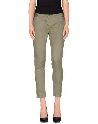 Повседневные брюки BOMBOOGIE 36767932FD