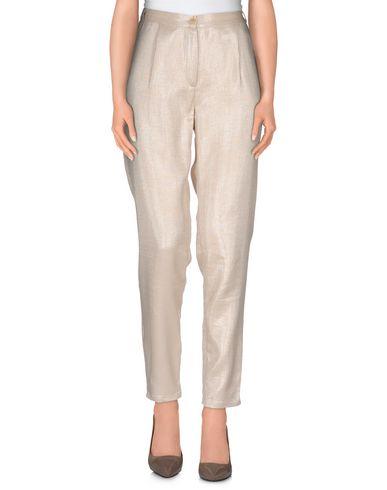 Повседневные брюки DES PETITS HAUTS 36768344JV