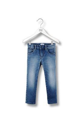 Armani 5 pockets jeans Women medium wash jeans