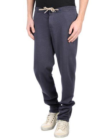 Foto YMC YOU MUST CREATE Pantalone uomo Pantaloni