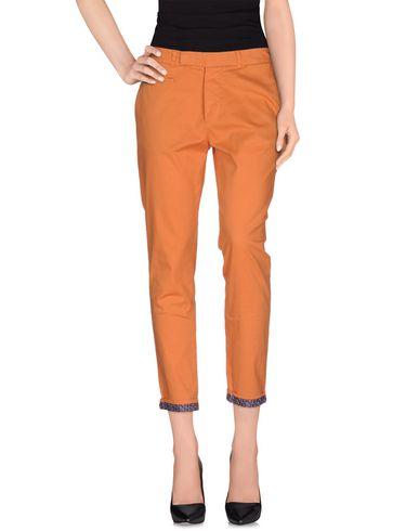 Foto G2CHOICE Pantalone donna Pantaloni