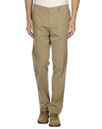 Повседневные брюки ASPESI 36769371RV