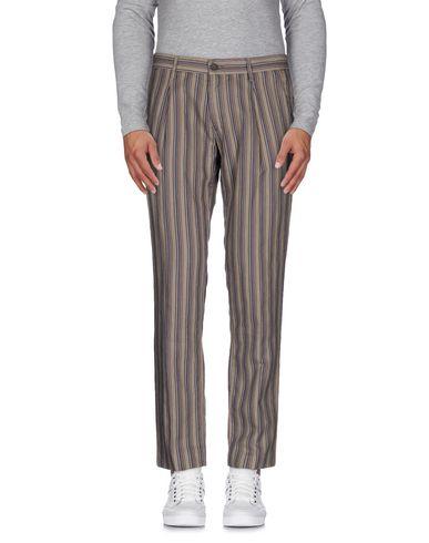 Foto WOOL 172 Pantalone uomo Pantaloni