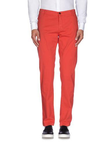 Повседневные брюки FRANKLIN & MARSHALL 36769721PD
