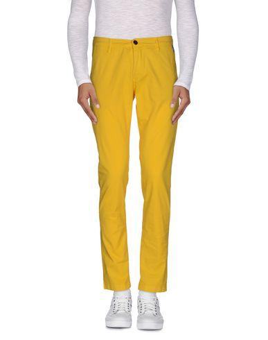 Повседневные брюки FRANKLIN & MARSHALL 36769721QR