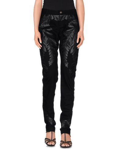 Gucci :  Pantalon en jean femme